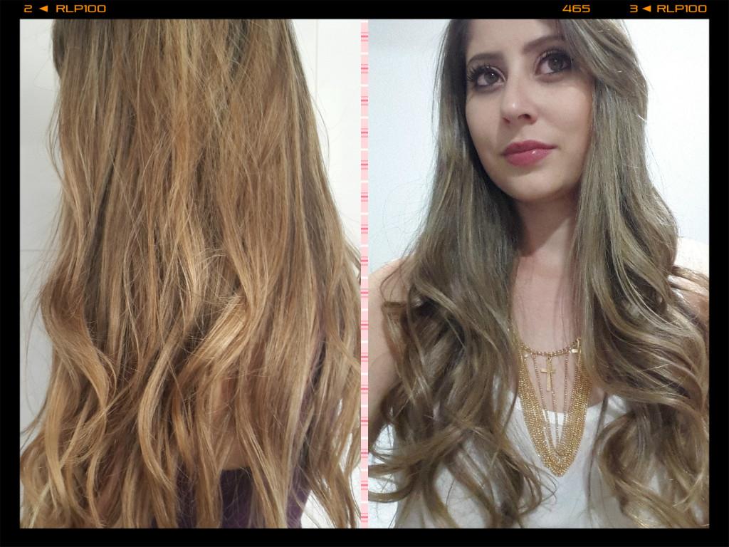 Fotor0925214524 - Quer cabelos platinados? Aposte no Biondo Max Viollet
