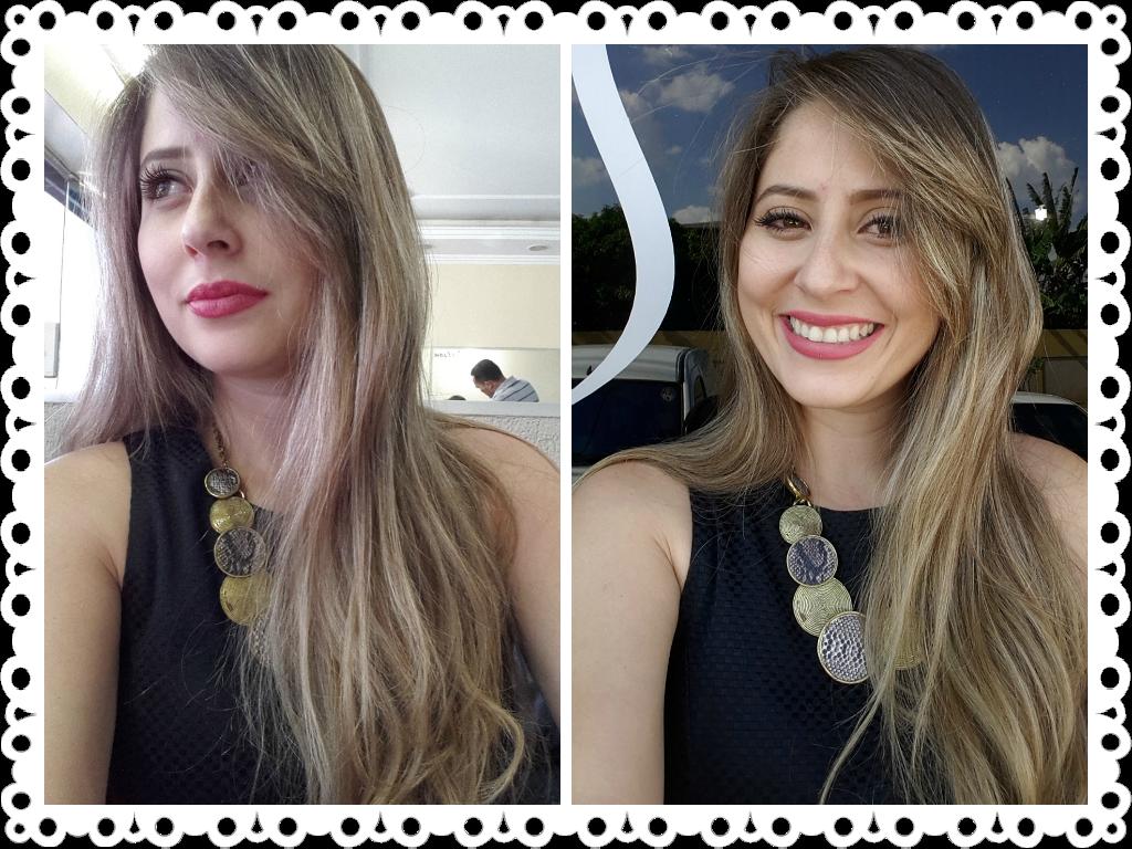 Fotor01002233954 - Antioxidante power para cabelos: conheça o Açaí Oil da Cadiveu