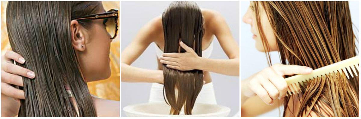 cabelos mistos - Guia completo para as donas de cabelos mistos