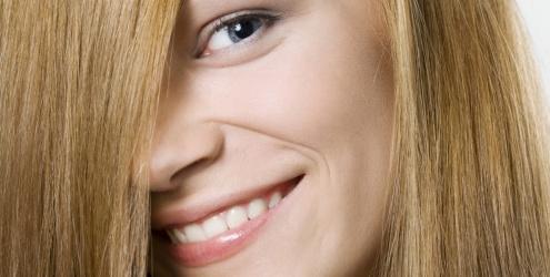 pesquisa ibope cabelos 02 12899 - Como cuidar dos fios loiros?
