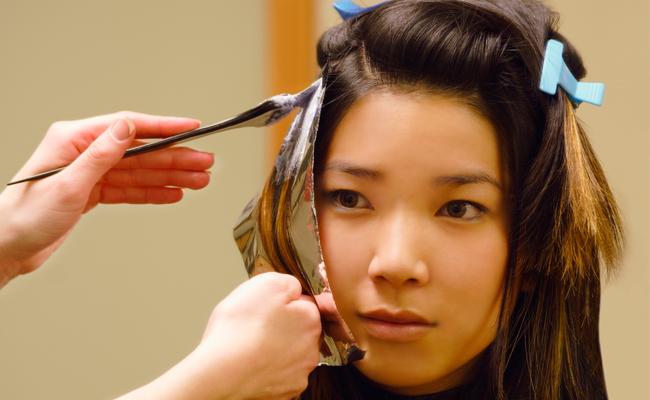 cuidados-cabelo-tingido