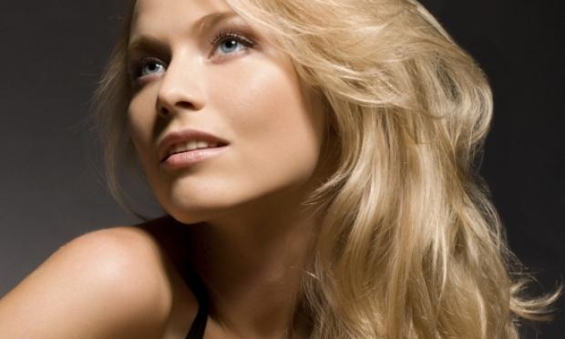 dicas cabelo bonito loira 35005 - Proteja os fios descoloridos e coloridos!