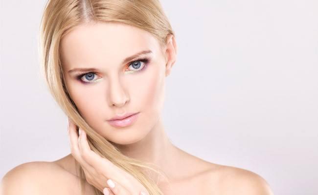 unnamed - Cinco tratamentos para cabelos descoloridos