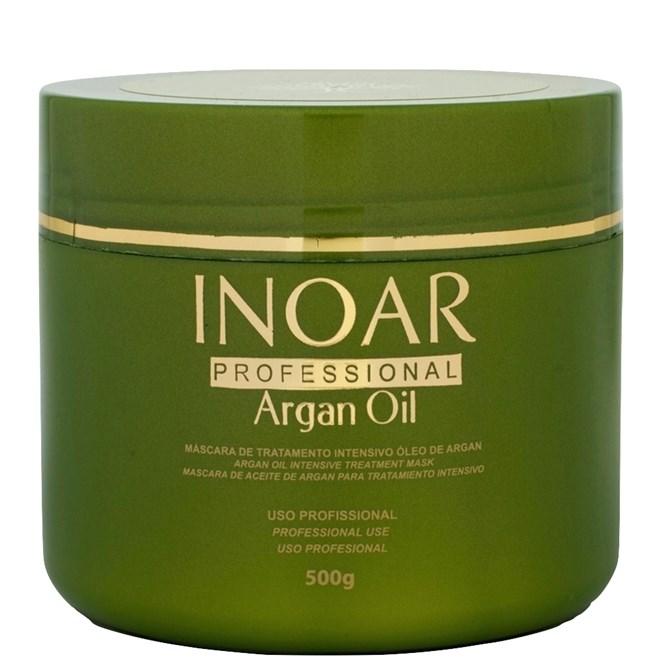 Inoar-Argan-Oil-System-M_scara-de-Tratamento-500g
