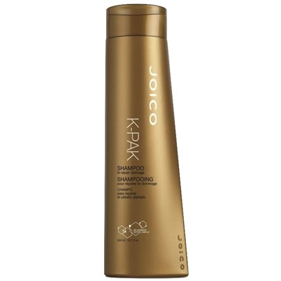 Joico K Pak Shampoo to Repair Demage - Shampoos para cabelos loiros