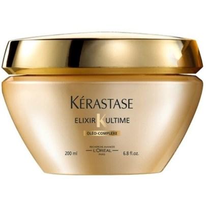 Kerastase-Elixir-Ultime-Mascara-Elixir-Ultime-200g