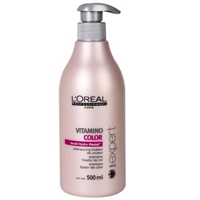 gfdgbdfg - Qual produto deixa o cabelo loiro hidratado?