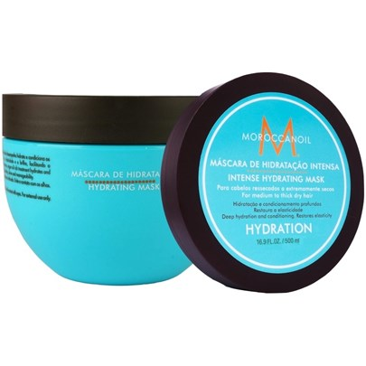 hfgf - Qual produto deixa o cabelo loiro hidratado?