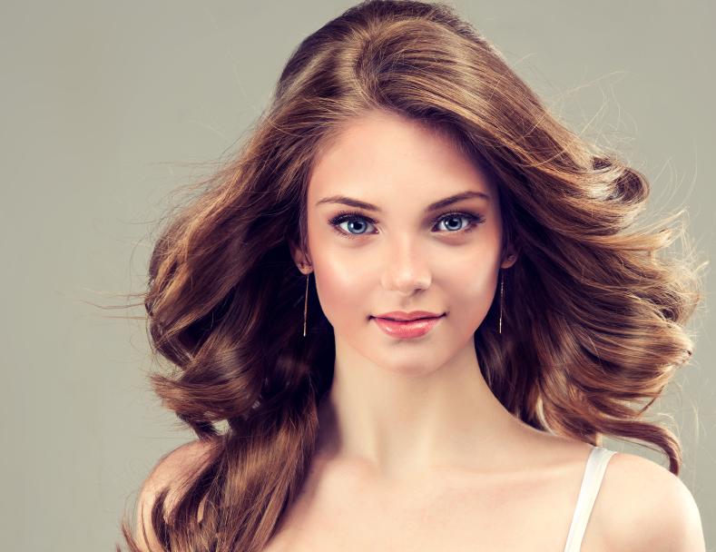 iStock 000061569670 Small - Como manter a coloração dos cabelos por mais tempo