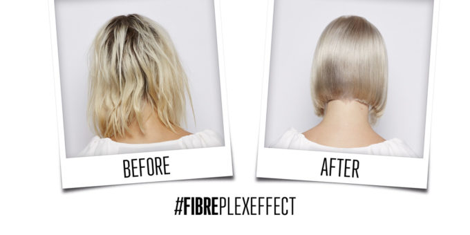 fibreplex_trade-press_beforeafter_00-680x340