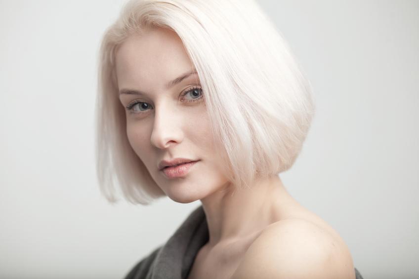 iStock 81132549 SMALL 1 - Tendência 2017 cabelos