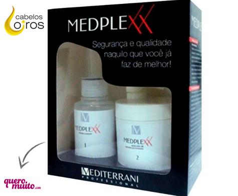 mediterrane - Mediterrani MedPlexx como usar?