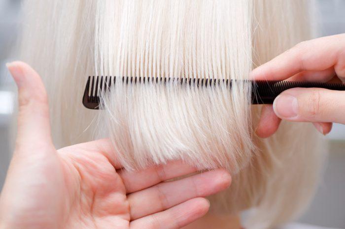 cabelos finos e ralos