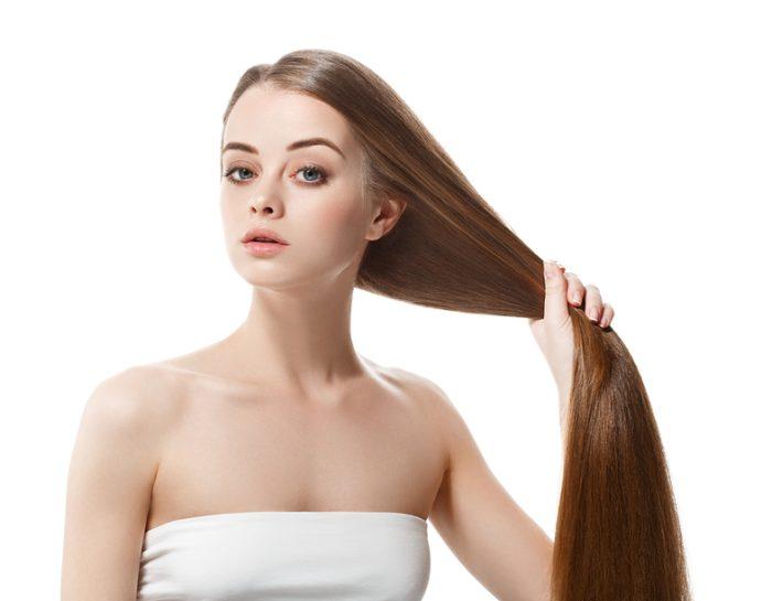 iStock 97080469 SMALL 700x545 - Shampoo Alisante