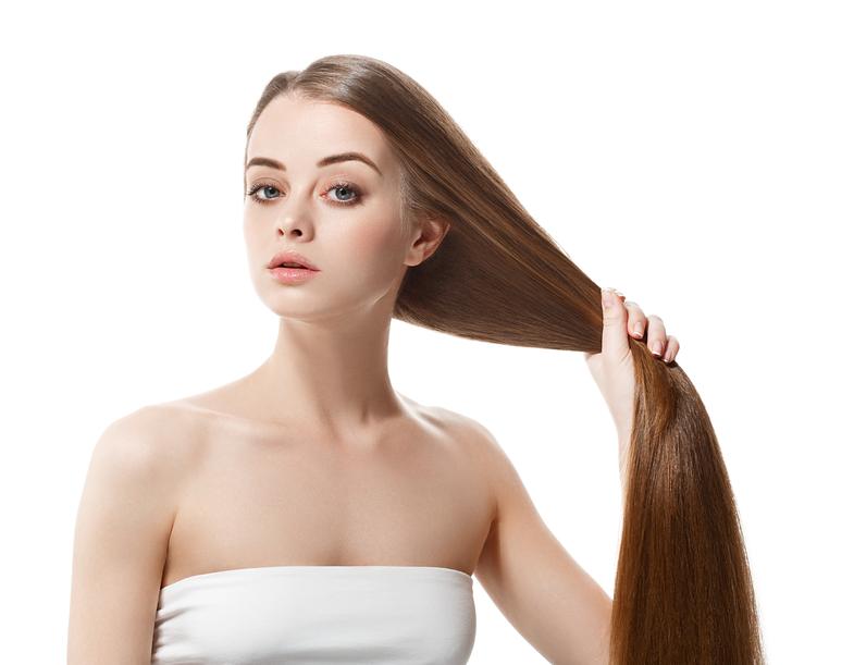 iStock 97080469 SMALL - Shampoo Alisante