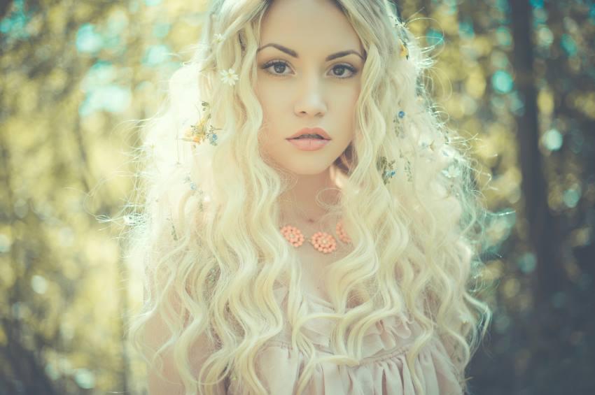 Heaven in Hair Como usar