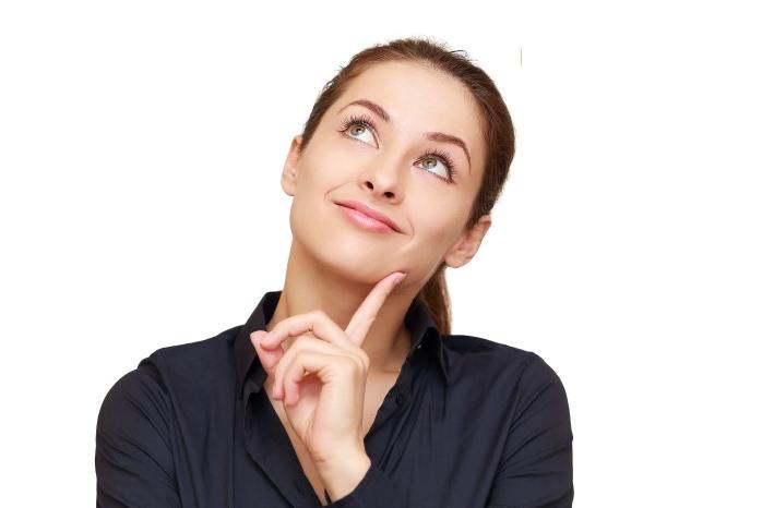 iStock 000035256472 Small2 - Qual a melhor Fase do Cronograma Capilar pra você?